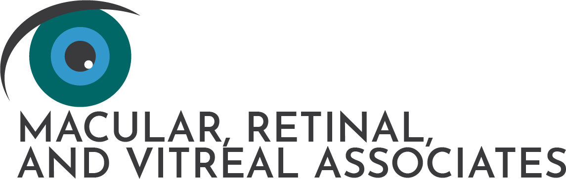 Macular, Retinal, and Vitreal Associates
